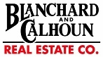 Blanchard and Calhoun Institute of Real Estate